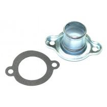 Thermostat Housing : suit Mopar M1 Intake & Magnum Intake Manifolds