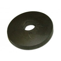 Reproduction Clutch Fork Push Rod Adjuster Washer