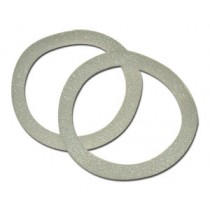 Stop Lamp Housing To Body Gasket Set : Sv1
