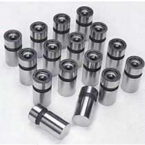 Hydraulic Lifter Set : Chrysler Small Block & Big Block V8 Engines
