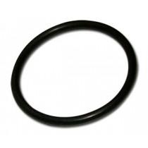Distributor O-ring : Chrysler / Mopar V8