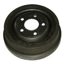 Rear Brake Drum : 8.75 Diff / 10-inch