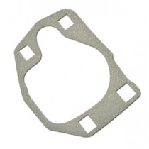 Steering Column Base Plate To Body Gasket : SV1/AP5/ap6