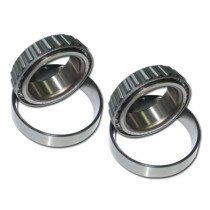 Differential Carrier Bearing Set : E48