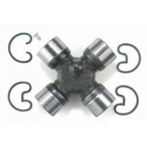 Universal Joint : 3-5/8'' (1350)