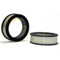 Air Filter Element : 1962-66 Big-block (four-barrel)