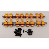 Harland Sharp Roller Rocker Kit : Big-block