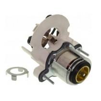 Starter Motor Solenoid Assembly : Chrysler Starters (bolt-in)