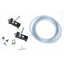 Windscreen Washer Nozzle Jet & Hose Kit : suit VF/VG