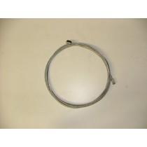 Handbrake Intermediate Cable : SV1