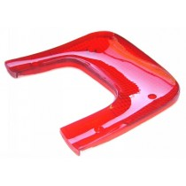 Reproduction Rear Tail/Stop Lamp Lens : suit VE/VF/VG Ute & Wagon (Right hand side)