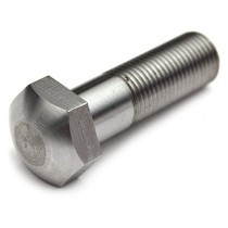 Billet Steel Lower Ball Joint Bolt