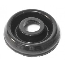 MDI Lower Steering Shaft Dust Cover : Suit VG/VH/VJ/VK/CL/CM