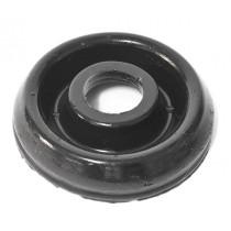 MDI Lower Steering Shaft Dust Cover : Suit VG/VH/VJ/VK/CL/CM