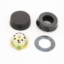 Master Cylinder Rebuild Kit : AP5/AP6/VC