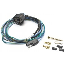 (NO LONGER AVAILABLE) - Electronic Ignition Conversion Wiring Loom (Mopar Part# P3690152)