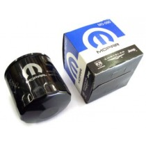 Mopar Performance Z9 Oil Filter (Mopar Part# P4452890)