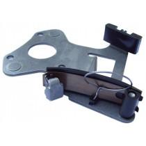 Small Block Mopar Timing Chain Tensioner (Mopar Part# P5007709)