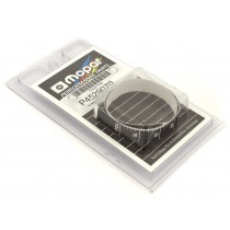 Harmonic Balancer Degree Timing Tape : suit Small Block (Mopar part# P4529070AB)