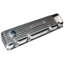Offenhauser Aluminium Rocker Cover : suit Slant 6