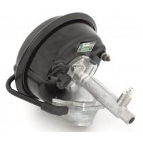 PBR VH40 Remote Brake Booster : suit Disc Brakes