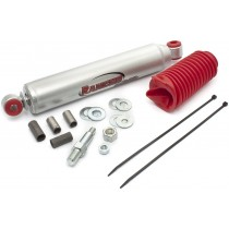 Rear Rancho RS9000XL Shock Absorber