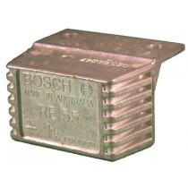 Solid-State External Voltage Regulator : Bosch RE55 : suit VG/VH/VJ/VK/CL