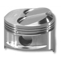 Big Block Forged Piston Set