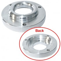 Fuel Cap Conversion Ring : suit Charger R/T Flip Cap