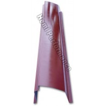 Sill Panel Outer Repair Panel (1.2m length) : suit RV1/SV1