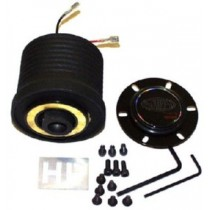 Sports Steering Wheel Boss Adapter Kit, SAAS : suit VC/VE