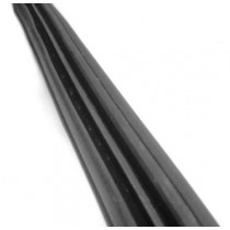 Rear Windscreen Rubber Seal : suit VE/VF/VG Ute