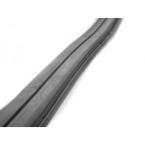 Rear Screen Seal (no mylar strip) - suit VF/VG Coupe/Hardtop