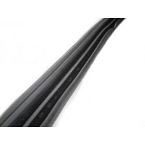 Front Windscreen Rubber Seal - suit VE/VF/VG Sedan/Ute/Wagon