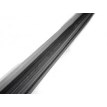 Front Windscreen Rubber Seal (no mylar strip) : : suit VF/VG Coupe / Hardtop