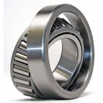 Differential Pinion Bearing Set : Front/Outer: suit RV1/SV1/AP5/AP6/VC/VE/VF/VG/VH/VJ/VK/CL/CM