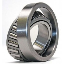 Differential Pinion Bearing Set : Rear/Inner : suit RV1/SV1/AP5/AP6/VC/VE/VF/VG/VH/VJ/VK/CL/CM