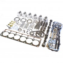 Slant 6 Engine Premium Rebuild Package (Customisable)
