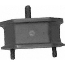 Engine Mount (Right Hand) : suit Slant 6 (VE/VF/VG)