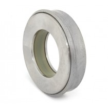 Clutch Release Thrust Race Bearing : Suit Slant 6