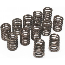 Slant 6 Performance Dual Valve Springs
