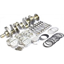 Small Block Cast Engine Stroker Kit (suit 360ci, stroke to 408ci)