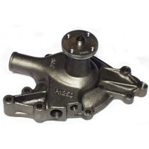 Water Pump, Cast iron : Suit Small Block (AP6/VC/VE/VC/VG & Dodge Truck)
