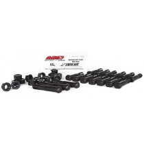 Arp Connecting-Rod Bolt Kit : Small-Block
