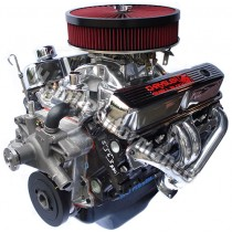 Small Block Reconditioned 273,318,340 & 360 Crate Engine