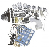 Small Block Engine Rebuild Kit