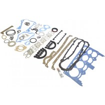 Fel-Pro Full Engine Gasket & Seal Set : suit Small Block (360ci)