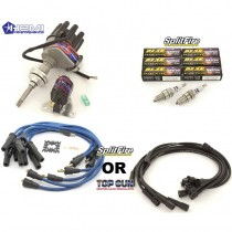 "Small Block HPI Series 3 Electronic Ignition Conversion : Type ""S"" : Revision 2 (Customisable)"