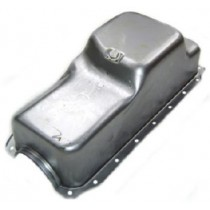 New Sump : suit Small Block 360ci LA and 318ci/360ci Magnum