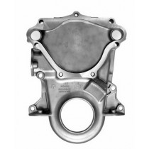 Alloy Timing Cover : suit Small Block